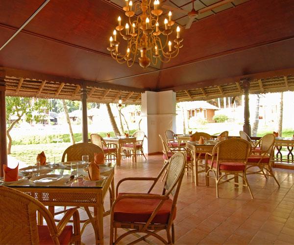 Abad Harmonia Ayurveda Beach Resort Kovalam Rooms Rates